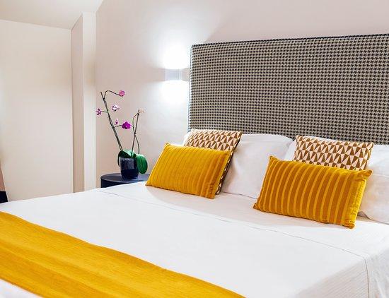 폴리테아마 팰리스 호텔