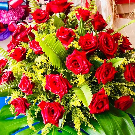 Flower Shop Sharm El Sheikh Egypt Sharm Flowers. Send Flowers 24 Hours. Online Flowers, Gifts & Cakes. sharmflower.com