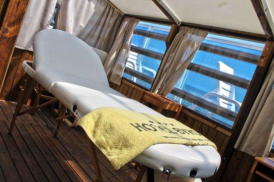 Hotel Byron Riviera Adriatica Adria Italy