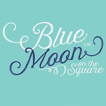 Blue Moon Bentonville