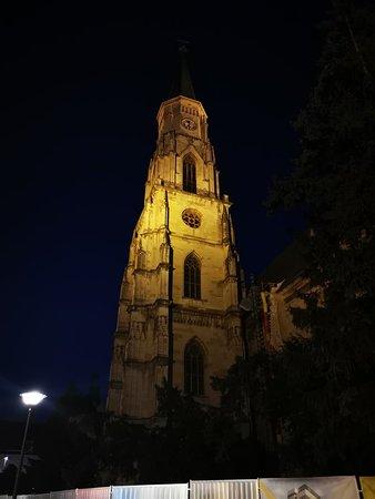 Cluj-Napoca 🇷🇴