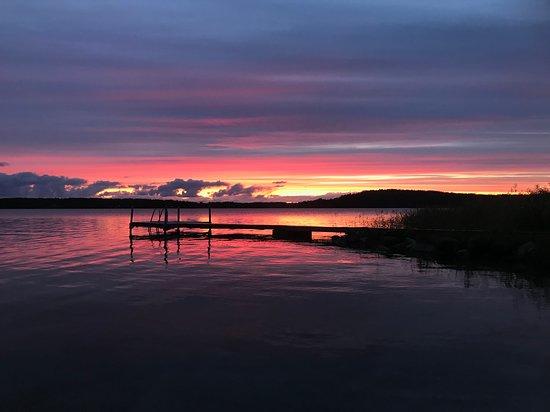 Ålandtours