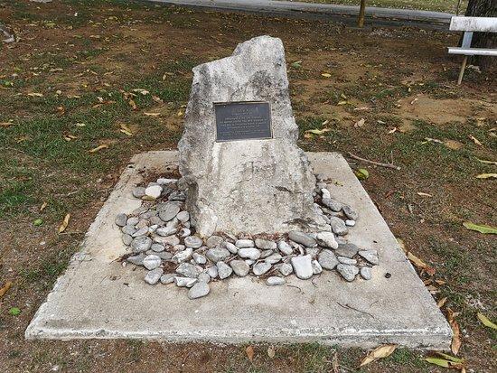 SIEV-X Memorial