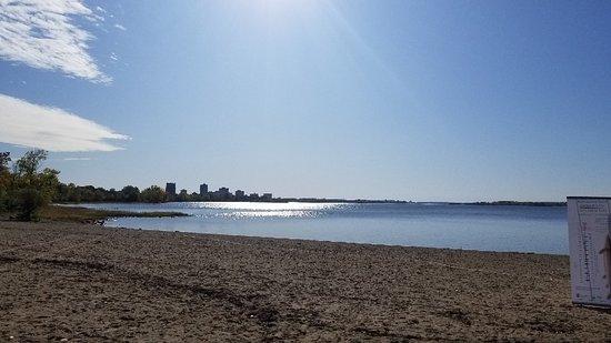 Westboro Beach