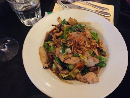 KHAO ASIAN STREET FOOD, Killarney - 66 - TripAdvisor