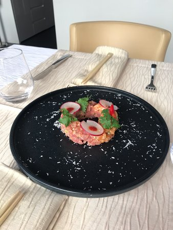 Annam Restaurant