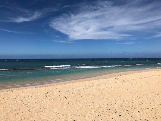 Spreckelsville, Hawái: Baby Beach