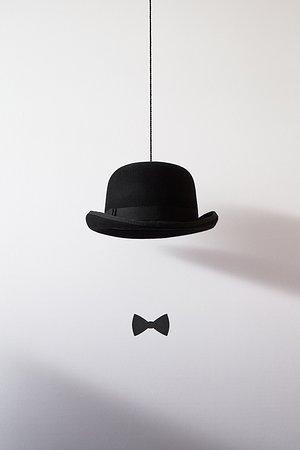 Hatlamp