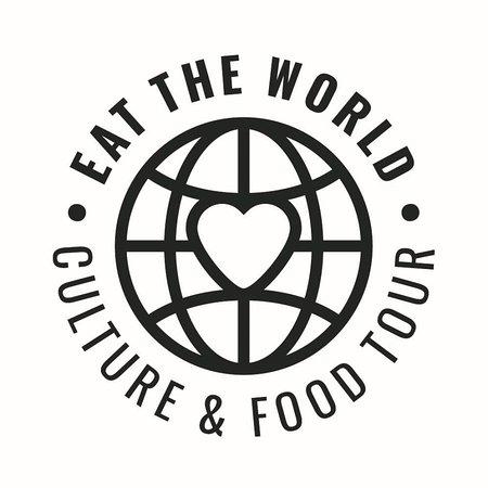 Eat-the-World Food Tour Bamberg