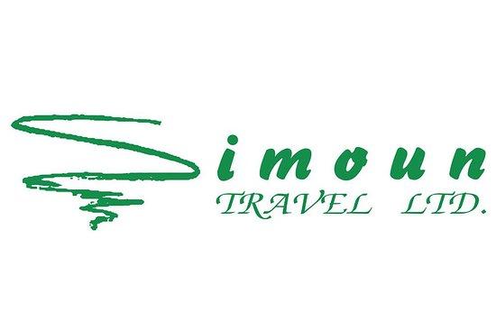 Simoun Travel