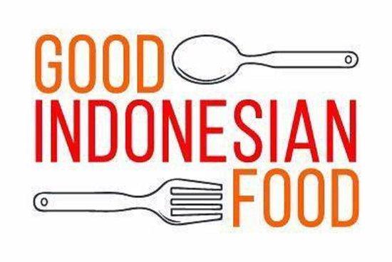 Good Indonesian Food Tour Jakarta