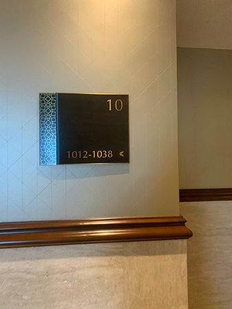 Ras Al Khaimah one the 7 Emirates