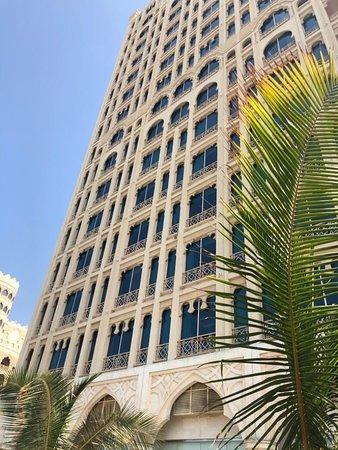 Ras Al Khaimah, United Arab Emirates: RAK