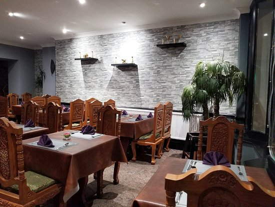 The Local Thai Bristol Updated 2020 Restaurant Reviews