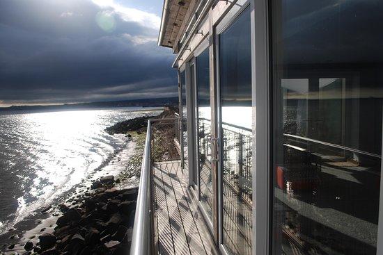 Coast Properties