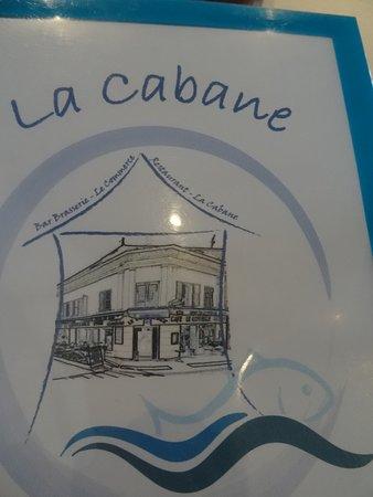 Crecy-la-Chapelle, Frankrijk: La carte