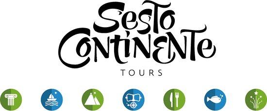 Sesto Continente Tours