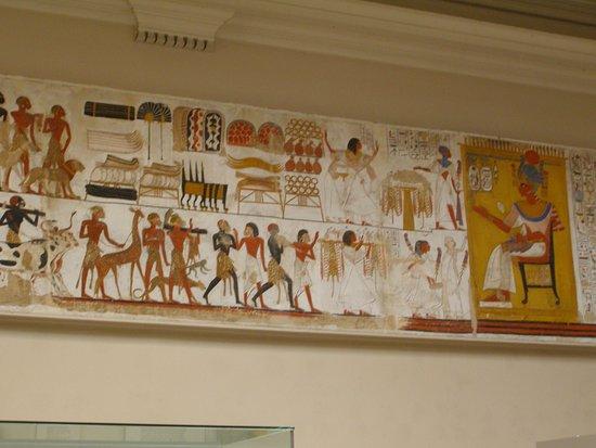 British museun 5