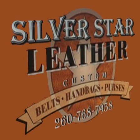 ‪Slivere Star Leather‬