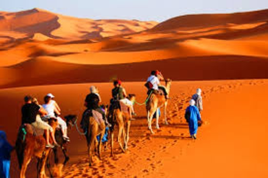 Maroko: MARRAKECH to  SAHARA DESERT to MARRAKECH  (Round tour) In the morning after having your breakfast in the Riad, we will start our journey from Marrakech heading to our destination Dades Gorges http://dubaiholidays.ga  +201271431645  info@dubaiholidays.ga