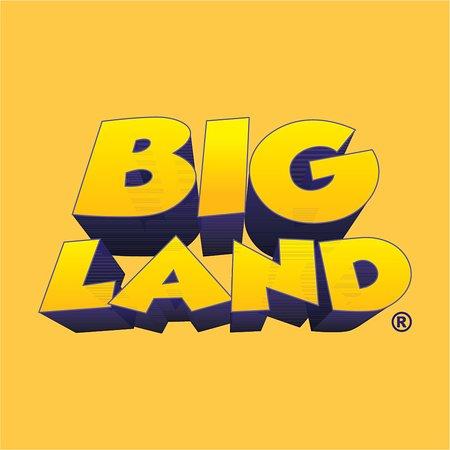 Big Land