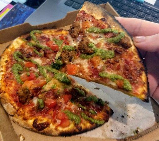The 10 Best Pizza Places In Catasauqua Tripadvisor