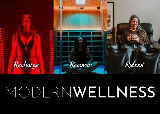 Modern Wellness