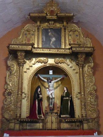 Cartoline da Arequipa, Perù