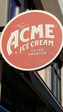 ACME!