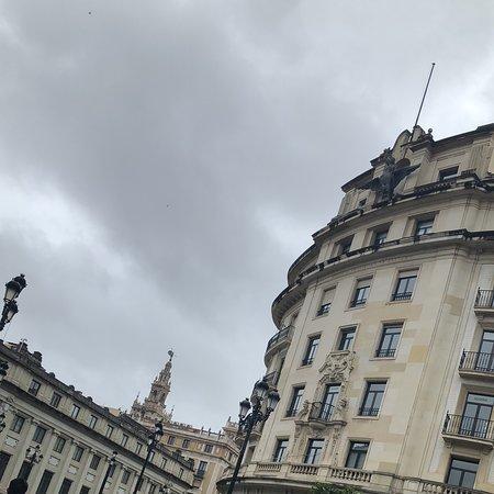 Sevilla, Spanien: Det var en härligt resa 🤩🙏🏻