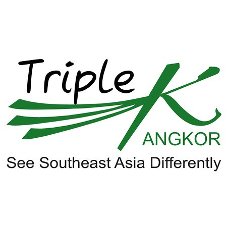 Triple K Angkor Travel Co., Ltd