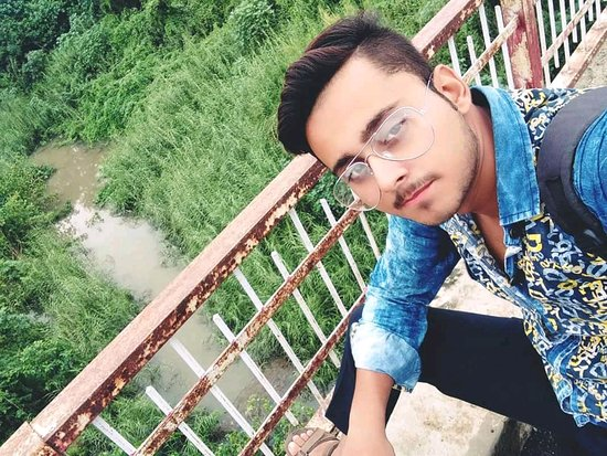 Musafir India