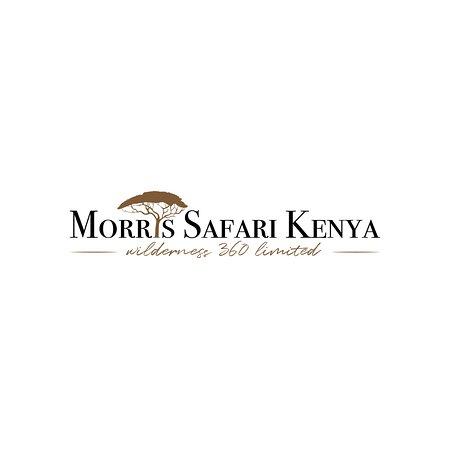 Morris Safari Kenya