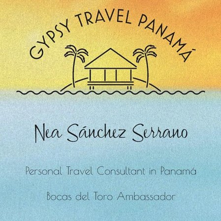 Gypsy Travel Panama