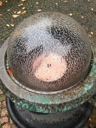 Landgrafenbrunnen