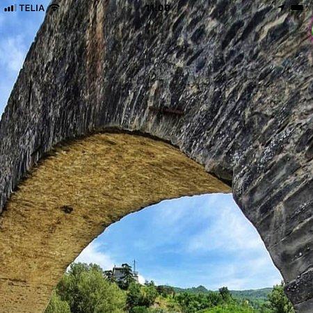 Province of Reggio Emilia照片