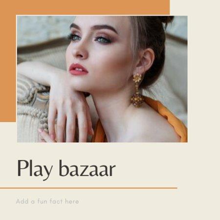 New Delhi, India: play bazaar, play bazar, प्ले बाजार, play bajar, play bazzar, satta king chart, satta king, satta king result, dl bazaar, satta king delhi, play bazaar chart, all play bazaar, delhi bazar satta, Play Bazaar xyz