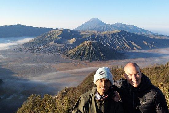 Wahyu Travel Indonesia Resimleri - Yogyakarta Fotoğrafları - Tripadvisor