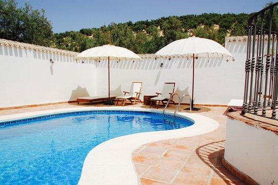 Casa Valle de Oro