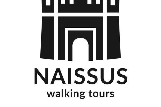 Naissus - Free Walking Tours Nis