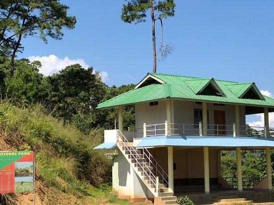 Bishnupur District ภาพถ่าย