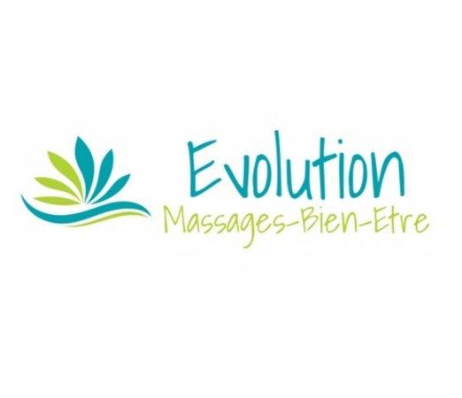 Evolution Massages-Bien-Etre