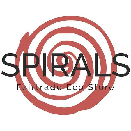 Spirals Fairtrade Eco Store