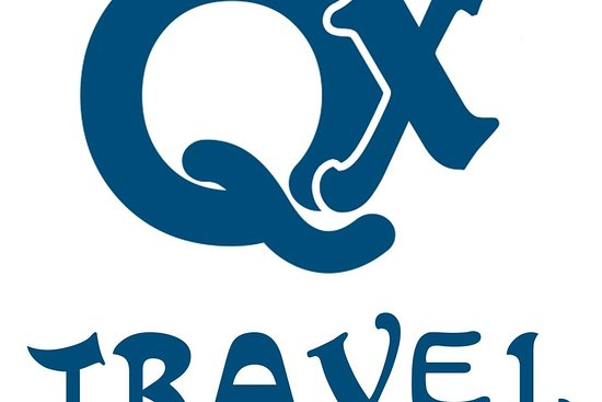 QX TRAVEL