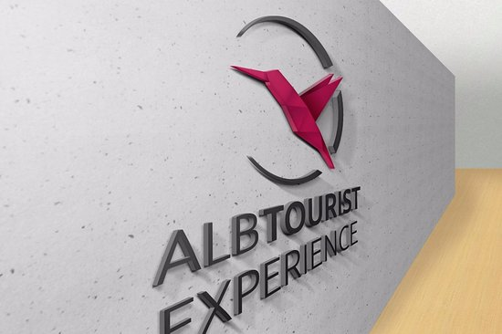 Alb Tourist Experience
