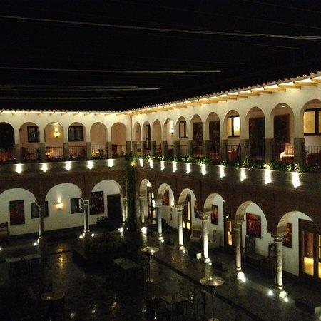 קוסקו, פרו: Cartoline da Cusco, Perù