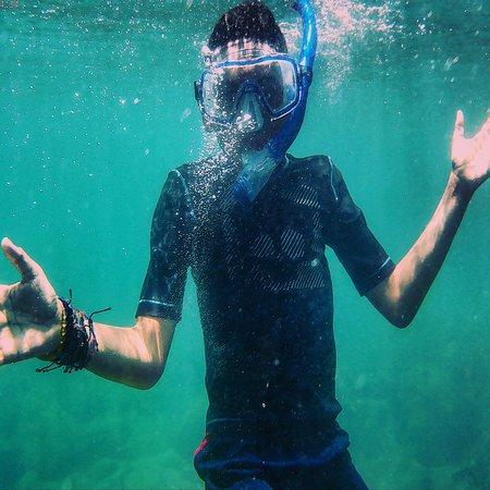 Buceo, Snuba, snorkel ,taganga,