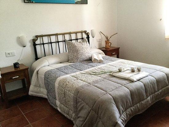 casa Picacho (4 dormitorios y4 baños independientes)