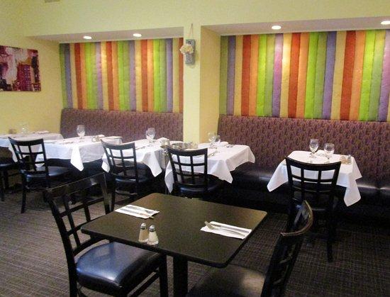 55 Main Flemington Menu Prices Restaurant Reviews Tripadvisor