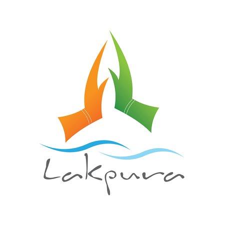 Lakpura LLC